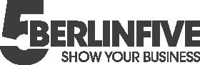 BerlinFive GmbH