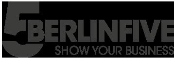 BerlinFive